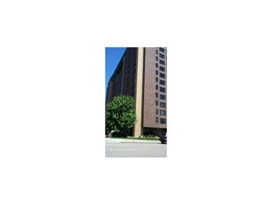 700 E 8th Street UNIT 6L, Kansas City, MO 64106 - MLS#: 2076663