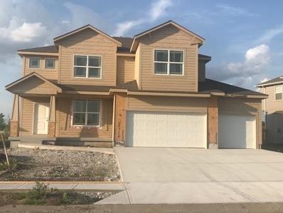 28320 W 162ND Terrace, Gardner, KS 66030 - #: 2078150