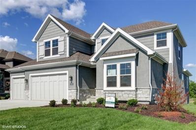 9102 W 177 Terrace, Overland Park, KS 66013 - MLS#: 2078465