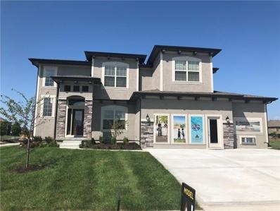 3202 SE 3rd Terrace, Lees Summit, MO 64063 - MLS#: 2078687