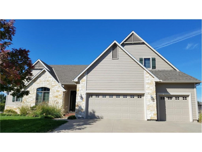 1301 Morgan Court, Lawrence, KS 66049 - MLS#: 2079801