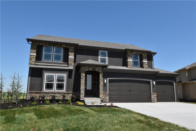 27802 E LAKE POINT Court, Lees Summit, MO 64086 - #: 2080077
