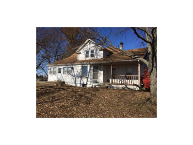 16400 S Route 7 Highway, Pleasant Hill, MO 64080 - #: 2081641