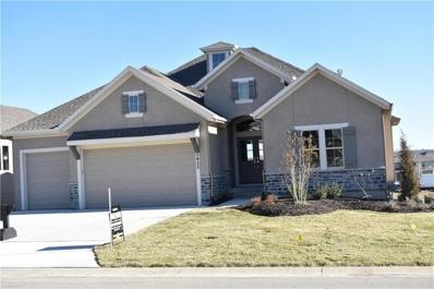 5923 Lakecrest Drive, Shawnee, KS 66218 - #: 2082941