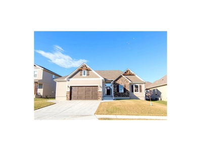304 SE Wood Lane, Lees Summit, MO 64063 - MLS#: 2083029