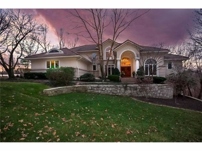 4516 N Mulberry Drive, Kansas City, MO 64116 - #: 2083341