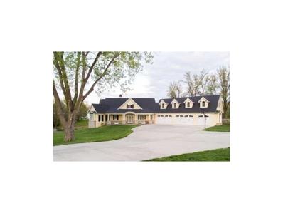 1850 Lake Viking Terrace, Gallatin, MO 64640 - #: 2083743