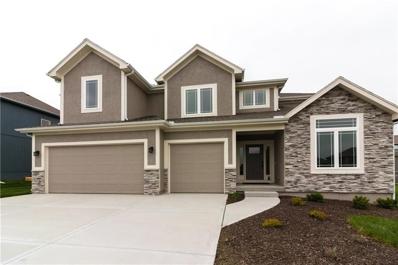16055 W 172nd Terrace, Olathe, KS 66062 - #: 2084776