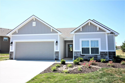 3208 Sheffield Lane, Saint Joseph, MO 64506 - #: 2084895