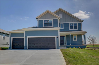 104 SE Briar Valley Lane, Blue Springs, MO 64064 - #: 2084979