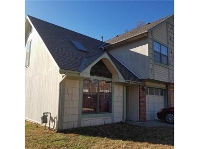 6220 Rene Street, Shawnee, KS 66203 - MLS#: 2085109