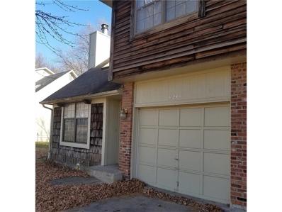 6241 Rene Street, Shawnee, KS 66203 - MLS#: 2085111