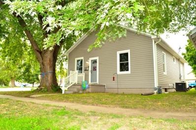 6201 Grant Street, Saint Joseph, MO 64504 - MLS#: 2085595