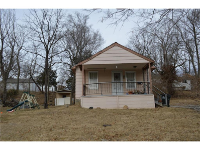 11324 E 10th Street, Independence, MO 64054 - #: 2085720