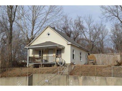 9422 E US 24 Highway, Independence, MO 64053 - MLS#: 2085726