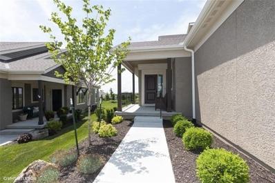 11542 S Waterford Drive, Olathe, KS 66061 - MLS#: 2085895