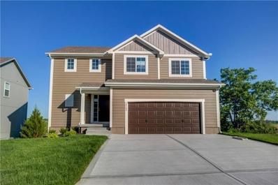 702 SW Eagle Drive, Oak Grove, MO 64075 - #: 2087632