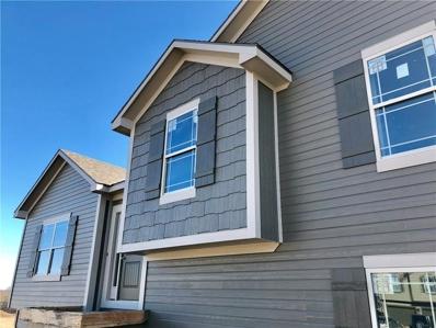 20223 W 220th Terrace, Spring Hill, KS 64083 - MLS#: 2088045