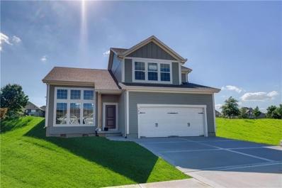706 Whitetail Drive, Oak Grove, MO 64075 - #: 2088488