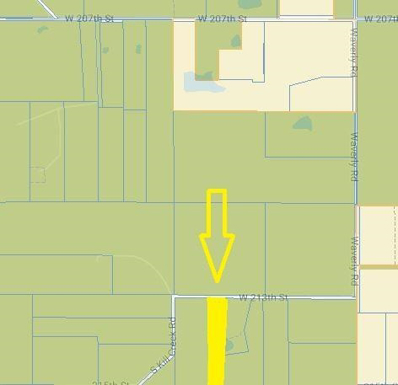 31735 W 213 Street, Spring Hill, KS 66083 - #: 2089169