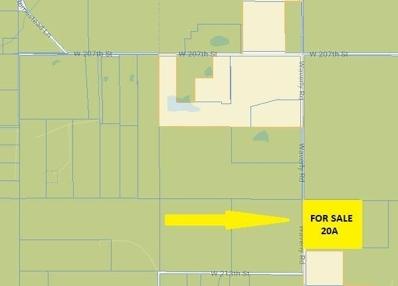 21175 S Waverly- Road, Spring Hill, KS 66083 - #: 2089174