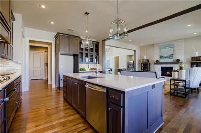 16300 Century Street, Overland Park, KS 66221 - MLS#: 2089583