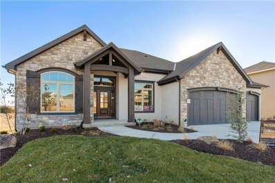 25005 W 114th Street, Olathe, KS 66061 - MLS#: 2090356