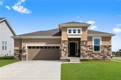23802 W 92nd Terrace, Lenexa, KS 66227 - #: 2090836