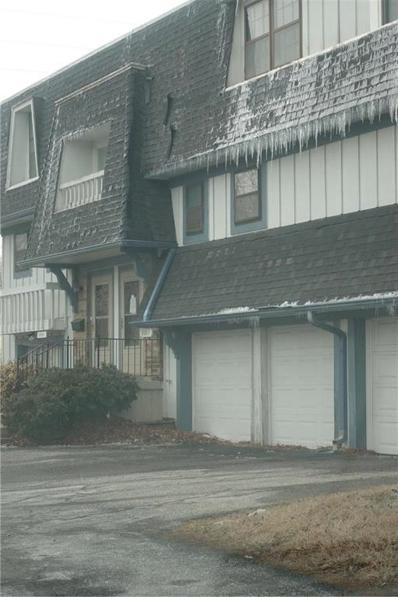 8003 E 130th Court, Grandview, MO 64030 - #: 2091304