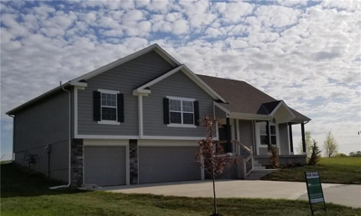 904 SE Forest Ridge Court, Blue Springs, MO 64014 - MLS#: 2092444