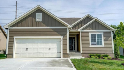 20308 E 23 Terrace Court, Independence, MO 64057 - #: 2092860