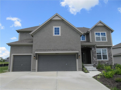 12646 S Hastings Street, Olathe, KS 66061 - MLS#: 2093868