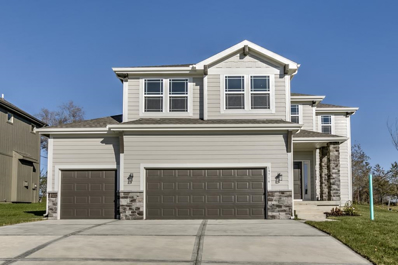 19714 W 120th Terrace, Olathe, KS 66061 - #: 2094788