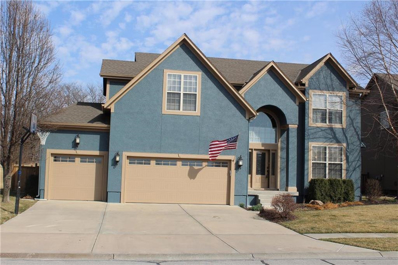 11009 Northridge Drive, Kansas City, KS 66109 - MLS#: 2094925