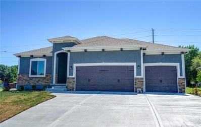 1013 NE Ravenwood Terrace, Lees Summit, MO 64086 - #: 2095108