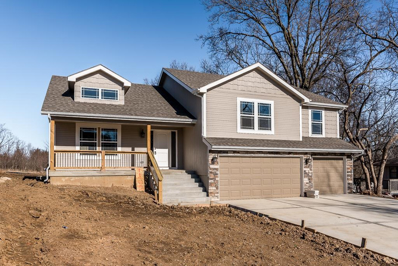11052 Kimball Avenue, Kansas City, KS 66109 - #: 2096006