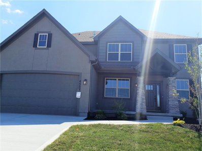 4552 NE Seneca Terrace, Lees Summit, MO 64064 - MLS#: 2096129
