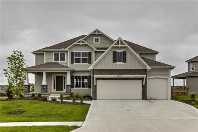 16514 S Schweiger Drive, Olathe, KS 66062 - MLS#: 2096308