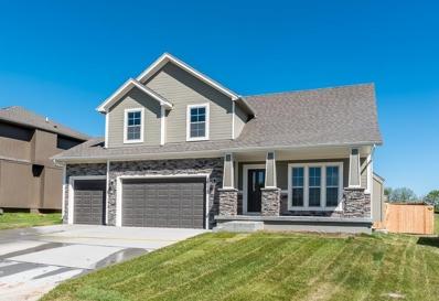 11313 Kimball Avenue, Kansas City, KS 66109 - MLS#: 2096740