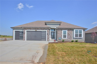2006 NE 114th Terrace, Kansas City, MO 64155 - #: 2096845