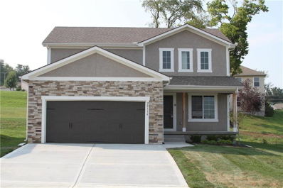 20116 E 24th Terrace Court, Independence, MO 64057 - #: 2096928