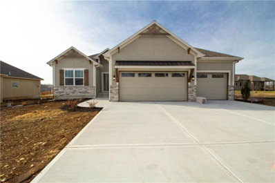 508 NE Legacy View Drive, Lees Summit, MO 64086 - MLS#: 2097062