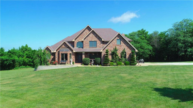 37100 E Old Pink Hill Road, Oak Grove, MO 64075 - MLS#: 2097469