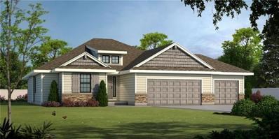 4905 SW Marguerite Street, Blue Springs, MO 64015 - MLS#: 2097935