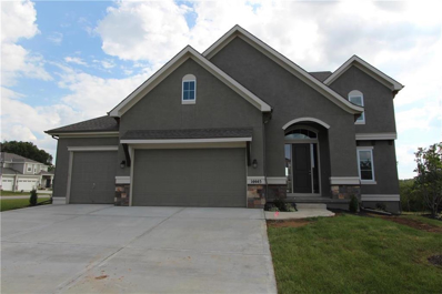 14445 Thousand Oaks Place, Parkville, MO 64152 - MLS#: 2098246