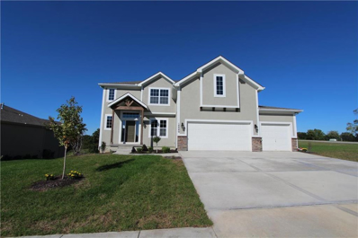 14440 Thousand Oaks Place, Parkville, MO 64152 - MLS#: 2098453