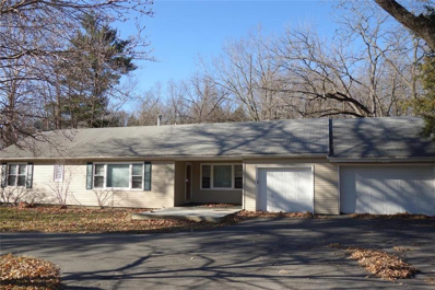 212 N 4th Street, Edwardsville, KS 66111 - MLS#: 2098995