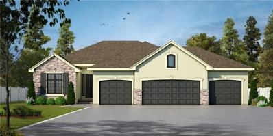 4909 SW Marguerite Street, Blue Springs, MO 64015 - MLS#: 2099096
