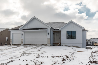 14169 Rockaway Court, Basehor, KS 66007 - #: 2099246
