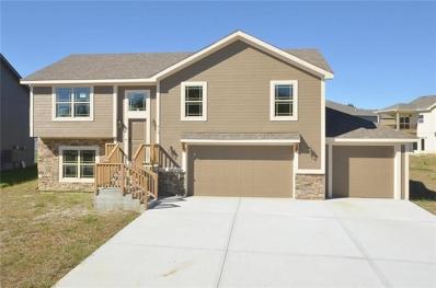 313 Fairview Circle, Platte City, MO 64079 - MLS#: 2099669